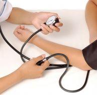 La visite médicale