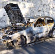 Voiture détruite, incendiée : quelle indemnisation ?