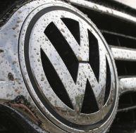 VW risque une amende d'au moins 20 milliards de dollars, outre Atlantique
