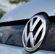 Le cabinet d'étude Innovev estime à 1 million le nombre de véhicules du groupe Volkswagen concerné par le scandale du moteur truqué