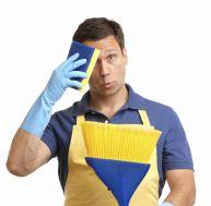 Comment bien choisir son aide ménagère ?