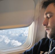 vo/voyager-en-avion.jpg