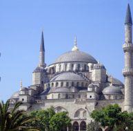 Le ramadan est la meilleure prériode pour loger chez l'habitant