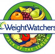Les weight watchers