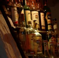 Différencier le whisky, scotch, whiskey, bourbon...