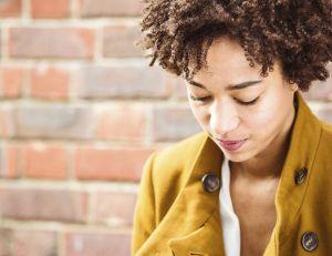 1 à 2 % de la population serait concernée par les troubles bipolaires - iStock