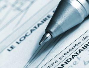 Les bénéficiaires d'Action Logement (1% logement)