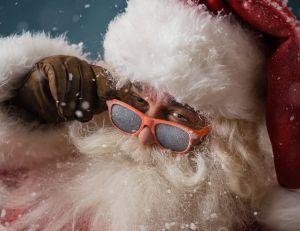 10 chansons pour dépoussièrer Noël