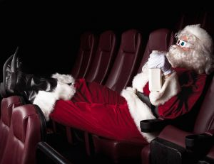 10 films que tout le monde aime voir à Noël