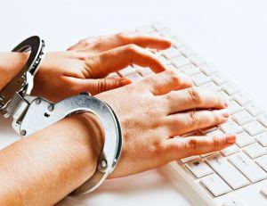 12 mars : Journée mondiale contre la censure sur internet/ iStock.com - RapidEye