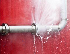 20 % de l'eau potable distribuée en France gaspillée dans des fuites