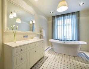 Une rénovation peut considérablement améliorer votre confort.