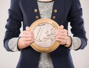 3 trucs pour ne pas vous faire arnaquer sur Le Bon Coin