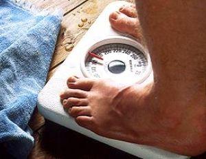 Dangers de l'obésité