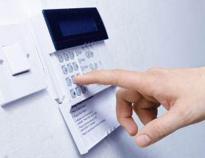 Système d'alarme : budget, aide au choix et infos