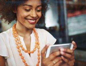 Des applications utiles pour votre smartphone