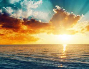 5 chansons sur le thème de la mer