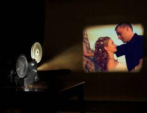 5 films à voir pendant la Saint-Valentin