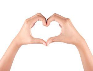 5 idées reçues sur l'amour/ iStock.com / Suradech14