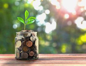 5 idées reçues sur l'argent / iStock.com -lovelyday12