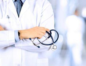 5 idées reçues sur la médecine / iStock.com -Saklakova