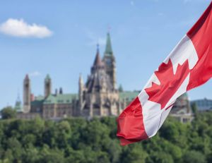 5 idées reçues sur le Canada / iStock.com -daoleduc
