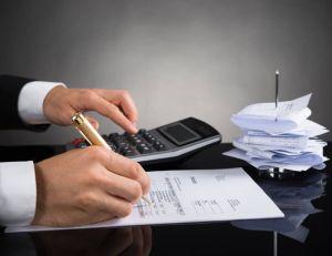 5 idées reçues sur le métier d'expert-comptable