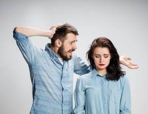 5 idées reçues sur les différences hommes/femmes / iStock.com -master1305