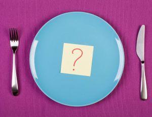 5 idées reçues sur la diététique
