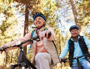 Tordez le cou aux clichés avec ces 5 idées reçues sur la retraite