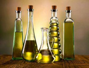 5 idées reçues sur les huiles végétales