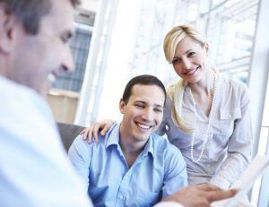A quoi sert une assurance de prêt ?