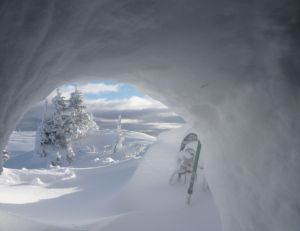ab/abri-neige-constuire.jpg