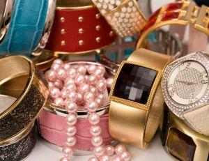 Choisir ses accessoires pour se mettre en valeur