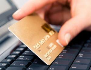 Les droits des consommateurs lors des achats à domicile