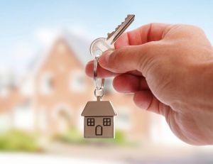 Une étude s'est penchée sur le pouvoir d'achat des acheteurs capables d'investir 600 euros par mois pour un bien immobilier