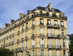 Les Français mettraient aujourd'hui moins de temps à acheter un logement qu'auparavant