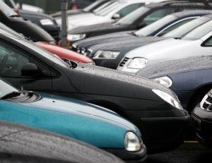 Négocier le prix d'une voiture d'occasion