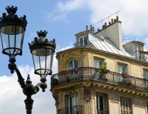 Acheter un bien immobilier ancien