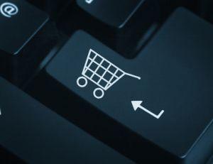 Acheter moins cher sur Internet