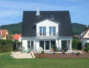 L'acte de vente d'un bien immobilier