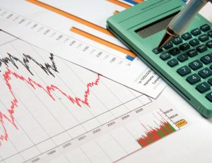 Quelle différence entre actions et obligations ?