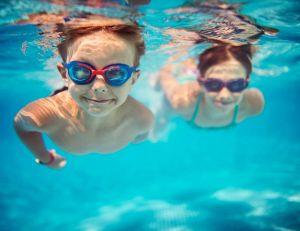 Activités : pour les enfants, il n'y en a jamais assez !/ iStock.com - Imgorthand