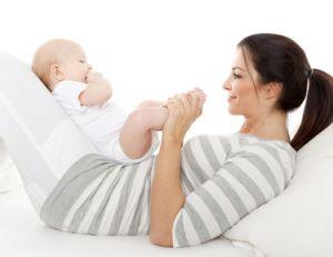 Adopter un enfant lorsqu'on est seul