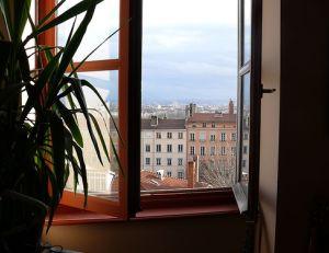 Aérateur de fenêtre : informations pratiques (budget, comparatif…)