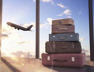 Astuces pour des billets d'avion moins chers