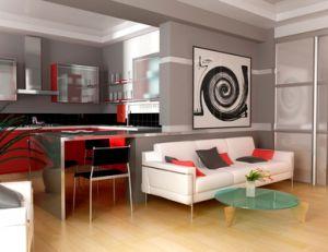 Comment optimiser l'espace d'un studio ?