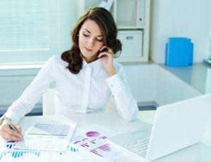 Agent commercial en tant qu'auto entrepreneur : quelles contraintes ?