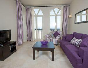 agrandir une pi ce. Black Bedroom Furniture Sets. Home Design Ideas