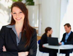 Le point sur la nouvelle aide à l'embauche des jeunes